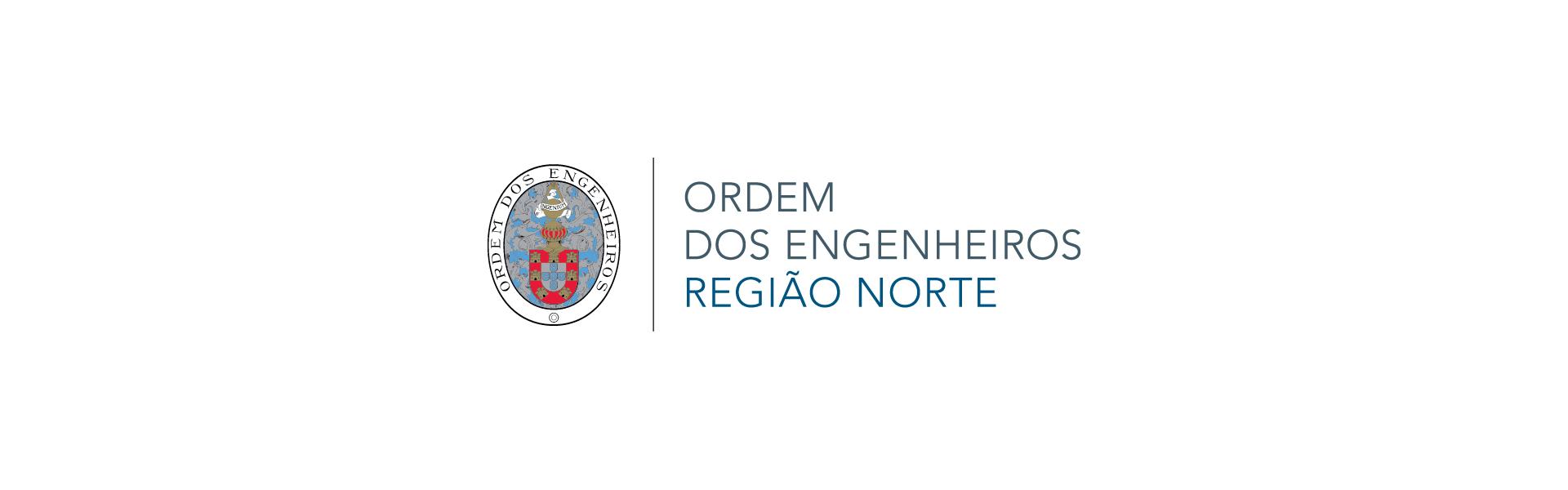Conferências Ordem dos Engenheiros
