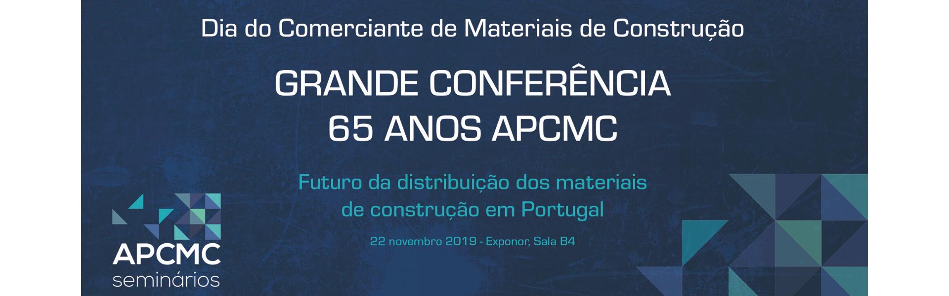 Futuro da distribuição dos materiais de construção em Portugal